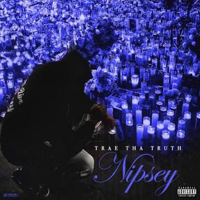 NEW VIDEO:Trae Tha Truth - Nipsey