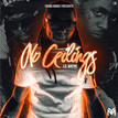 LIL WAYNE RELEASES 'NO CEILINGS' ON STREAMING PLATFORMS