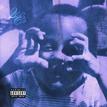 "NEW MUSIC: BIG MATLOC ""2 E'S"" PROJECT"