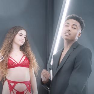 "NEW VIDEO: Jay Loud & Jay Park ""Dior Socks"""