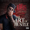 "NEW MUSIC: LNG MONEY ""THE ART OF HUSTLE"""