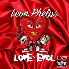 LeonPhelps-Love&Evol.png