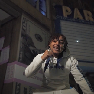 NEW VIDEO: YUNG DANGEROUS 'All I Know""
