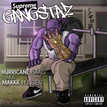 "NEW MUSIC:MAKKK HUSSIEN ""SUPREME GANGSTAZ"""