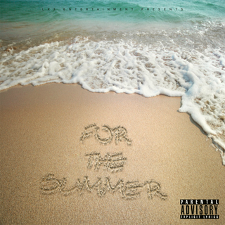 For the Summer EP.