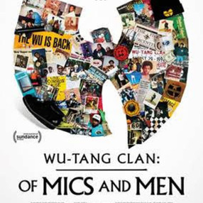 Watch the First Trailer for the 'Wu-Tang Clan: Of Mics and Men' Docu-Series