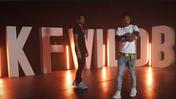 """NEW VIDEO:Lewie x Calboy """"Broken Soul"""""""