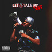 "NEW MUSIC: RJMrLA Comes Through With His New Project ""Let Me Talk My Shit"""