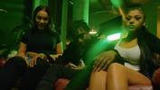 "NEW VIDEO: MBM Bama ""No Birkin"" ft. OG Yung"