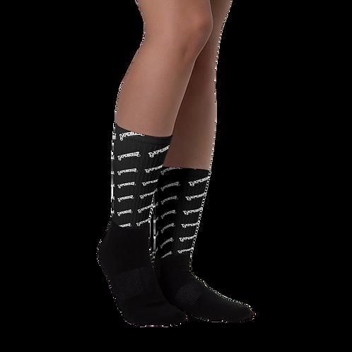 Dopeboyz WorldWide Sockz
