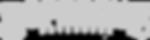 dopeboyz-worldwide_final-black-logo%202_