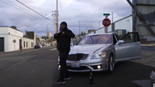 "NEW VIDEO: TDH FT BLOCKREPP SHAD ""HERE I GO"""