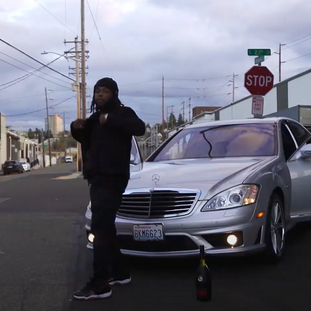 "NEW VIDEO: TDH FT BLOCKREPP SHAD ""HERE I GO"""