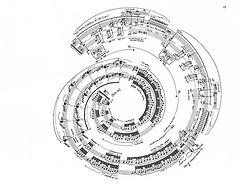 George-Crumb-score-Macrocosmos-1024x780.