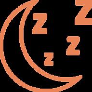 Fran-ZZZ.png