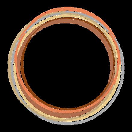 Circle-1.png