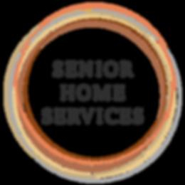 Logo-HS-Web.png