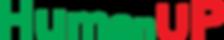 HumanUp logo no curves.png