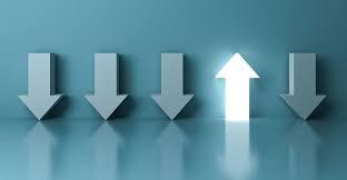 A Purposeful Paradigm Shift