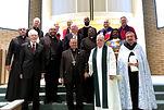 UCC Clergy.jpg