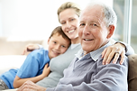 family-caregiver.png