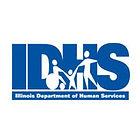 IDHS logo.jpeg