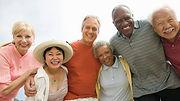 happy-seniors-crop-1.jpg