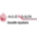 Alexian Logo.png