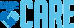 SAGE-Care-Logo.png
