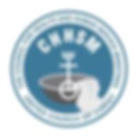 CHHSM logo.jpeg