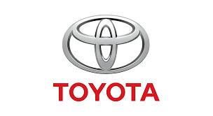 Toyota Logo.png