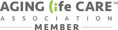 aging life care logo.png