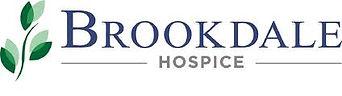 BD Hospice Logo.jpeg