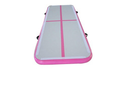 gymtrax-airtrack-4m-by-1m-by-10cm-air-tr