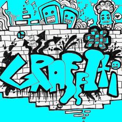 Draw Graffiti