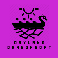 Drylan Dragon Boat