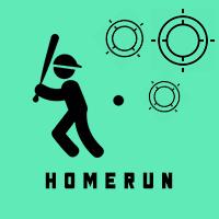 HomeRun ICON