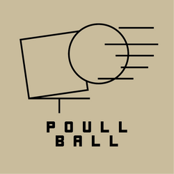 Poull Ball