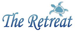 TheRetreatLogo.png