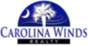 Carolina Winds Realty