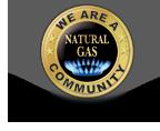 NaturalGas.png