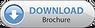 DownloadBro.png