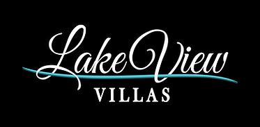 LakeViewLogoWhite.png