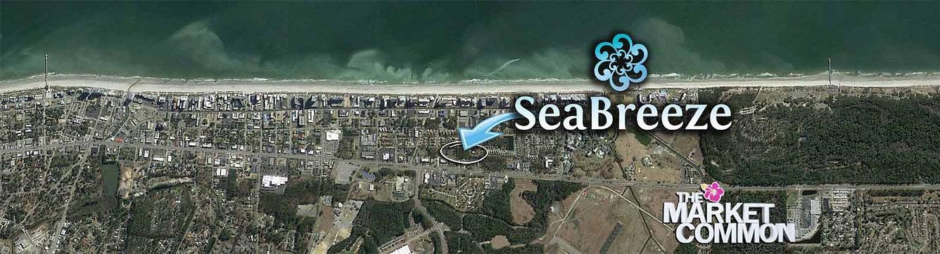 SeaBreezeAerial.jpg