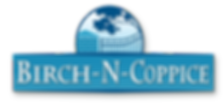 BirchNCoppice logo