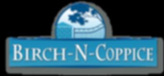 BirchNCoppice.png