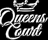 QueensCtLogoWhite.png