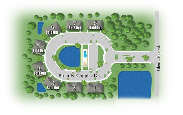 BirchNCoppiceSiteplan.png