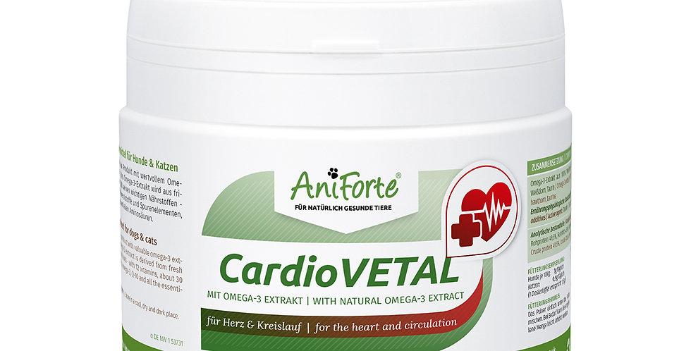 CardioVETAL - Aniforte