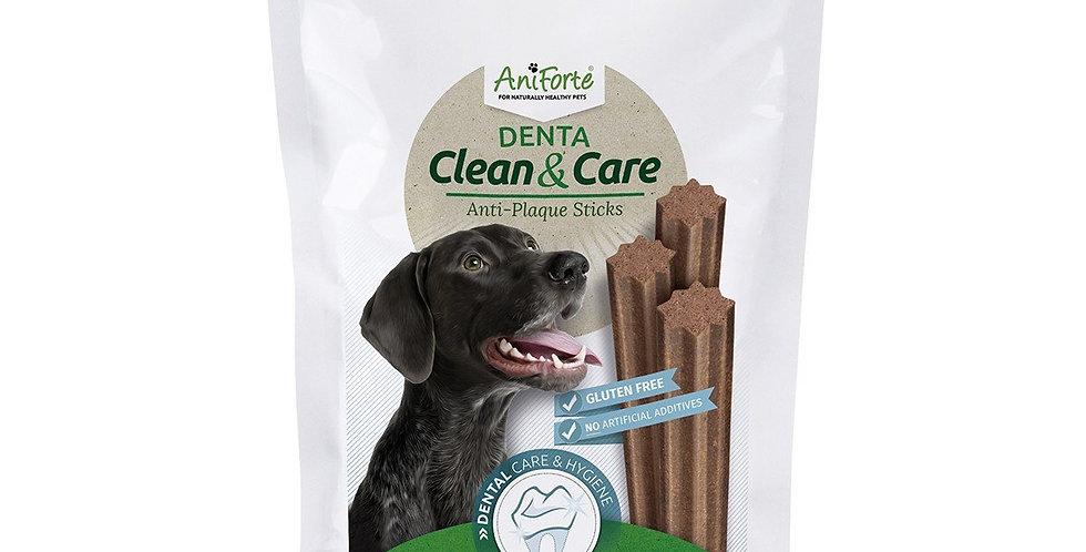 Natural Dental Sticks